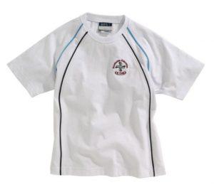 camiseta-manga-corta-deportivo-fefc-paterna