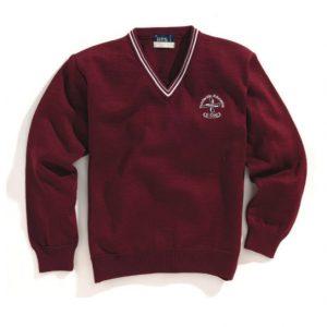 jersey-uniforme-fefc-paterna