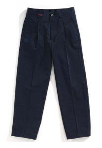 pantalon-azul-fefc-paterna