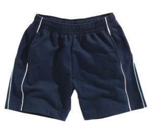 pantalon-deportivo-corto-fefc-paterna
