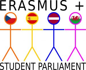 logo-erasmus-stedent-parliament