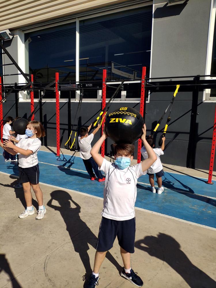 proyecto-deportivo-dominicas paterna