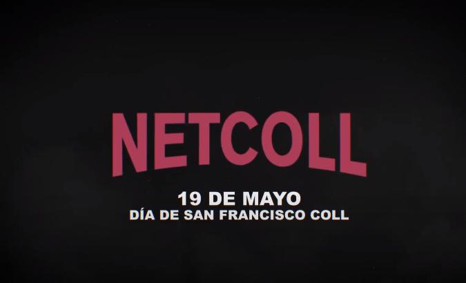 netcoll
