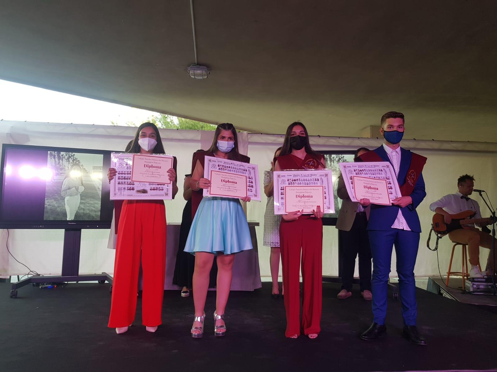 Graduaciones3