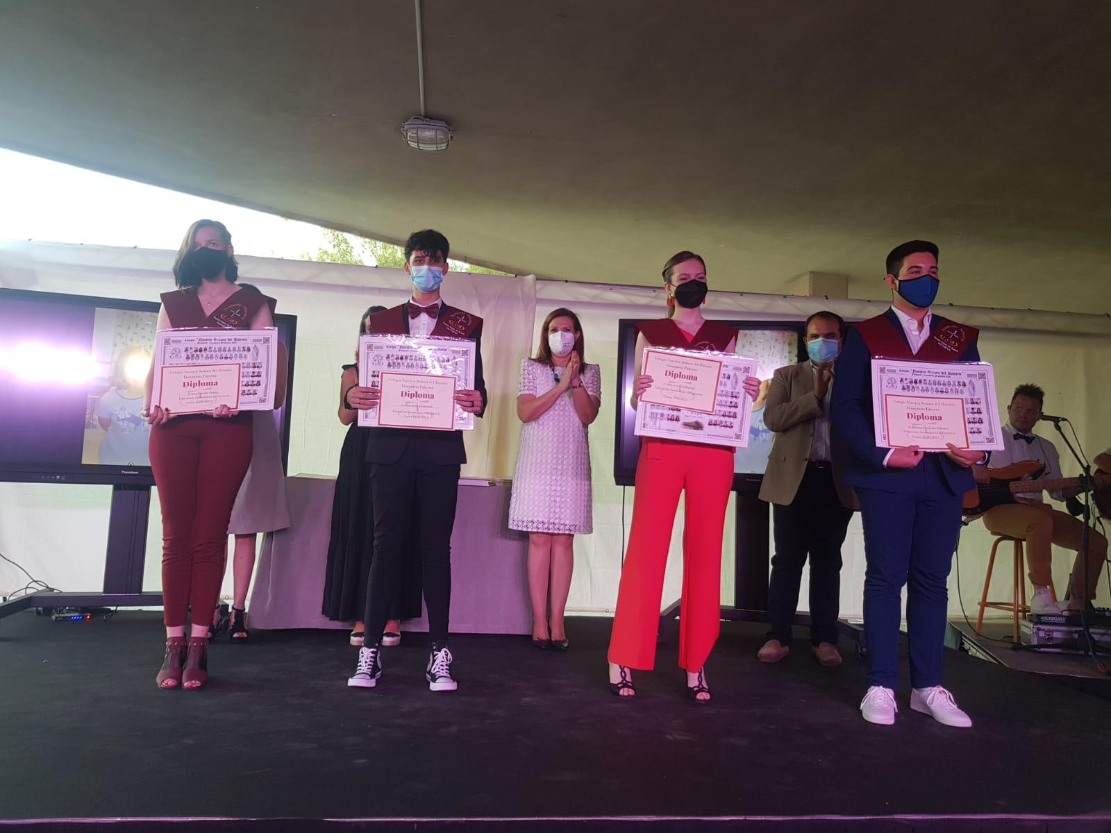 Graduaciones4