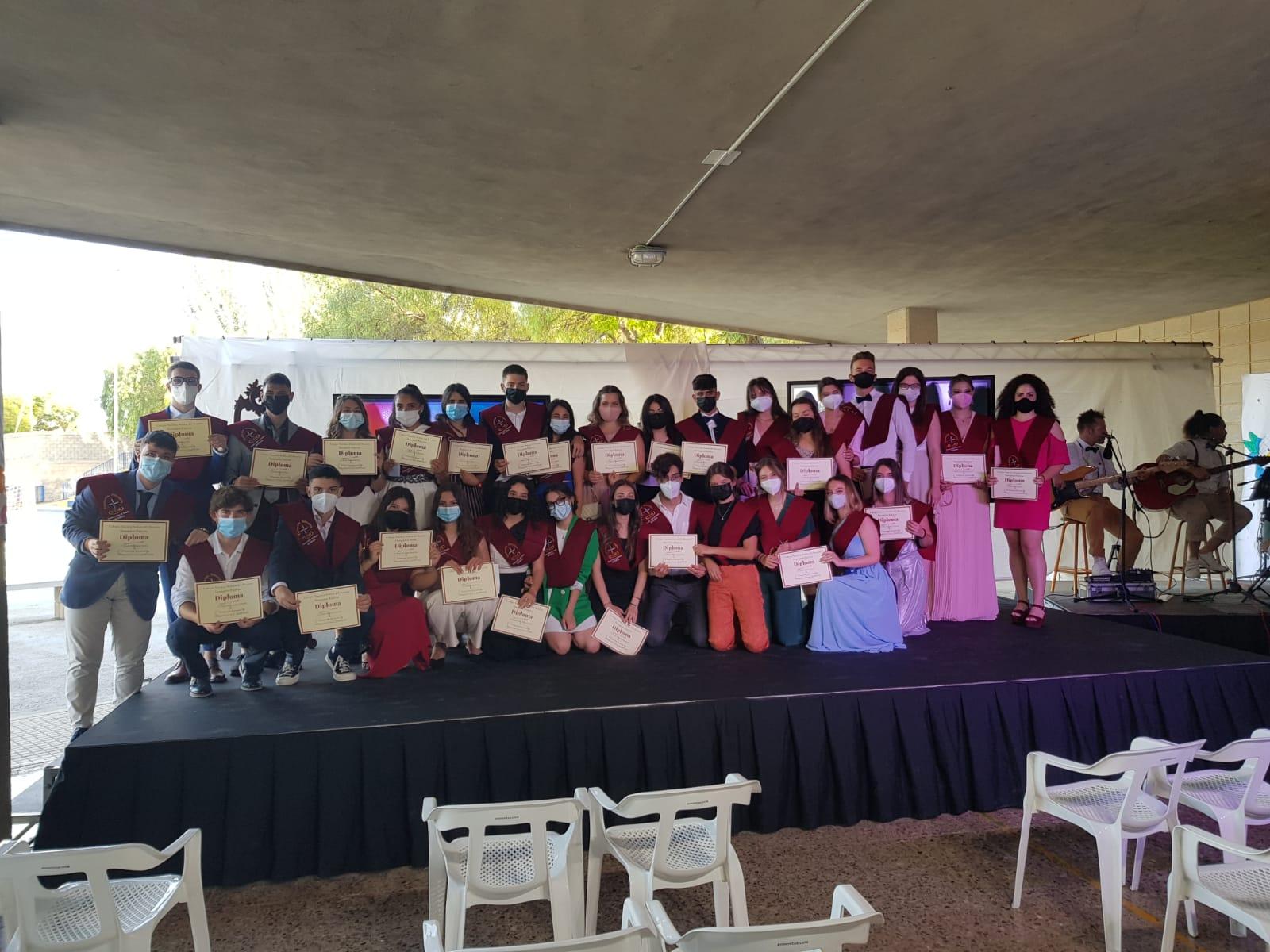 Graduaciones9